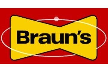 Braun's Locksmiths in Kitchener