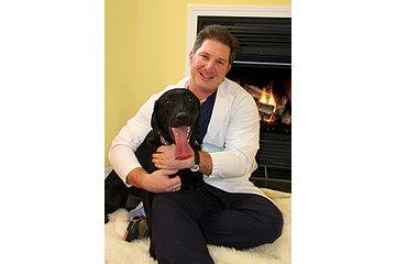Victoria Veterinary Clinic in Regina: Veterinarian Regina