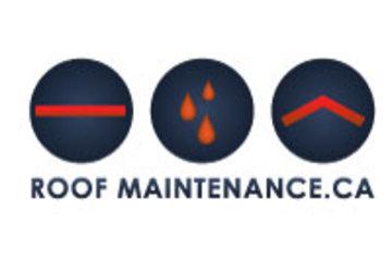 Roof Maintenance.ca