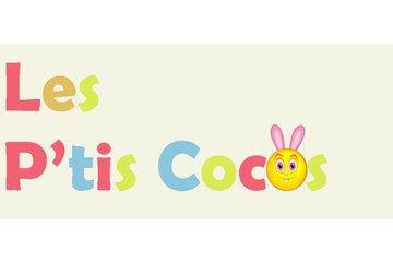Garderie Les P'tis Cocos