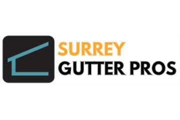 Surrey Gutter Pros