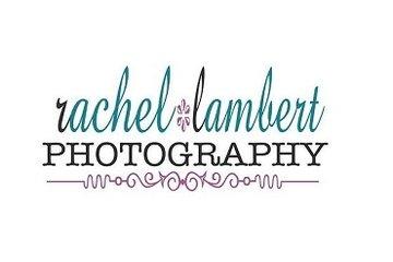 Rachel Lambert Photography