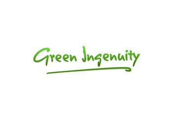 Green Ingenuity Inc