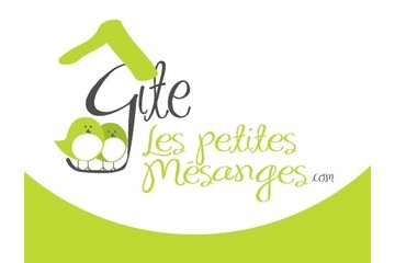 Gîte Les Petites Mésanges à Baie-Saint-Paul
