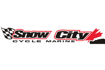 Snow City - Get the best deal of motorcycle in Toronto