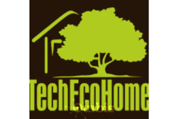 TechEcoHome Wooden Cottages