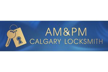 AM&PM Calgary Locksmith