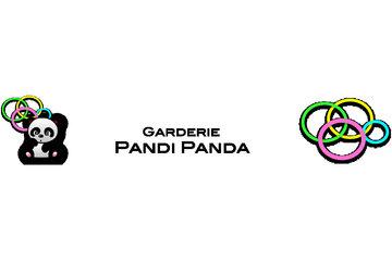 GARDERIE PANDI PANDA