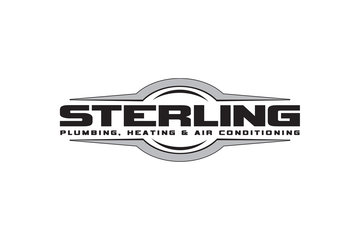 Sterling Plumbing & Heating