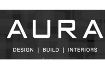 AURA Office Environments in Vancouver