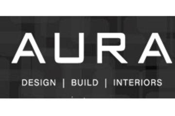 AURA Office Environments