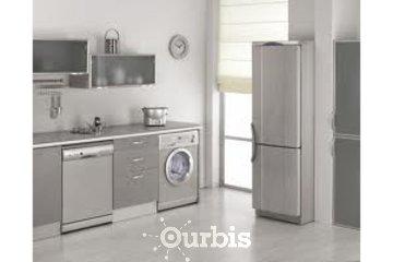 Appliances Repair Surrey