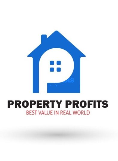 Good Investment Property Key Words