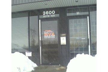 Groupe RVA