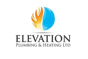 Elevation Plumbing and Heating Ltd.
