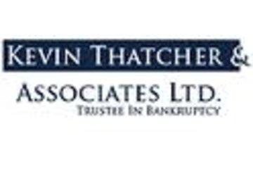 Kevin Thatcher & Associates Ltd.