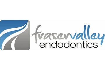 Dr. Babak Nurbakhsh Inc., Fraser Valley Endodontics
