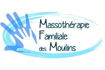 Massothérapie Familiale des Moulins