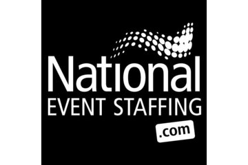 National Event Staffing