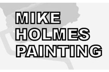 Mike Holmes Painting & Drywall