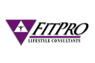 FitPro Lifestyle Consultants