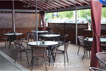 Au Restaurant 25 Avenue Inc à Saint-Eustache: 4