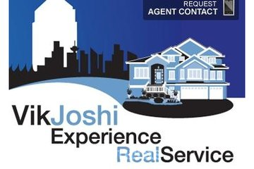 Burnaby Property Agent