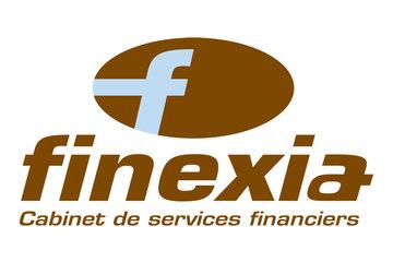Finexia Inc.