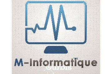 M-Informatique
