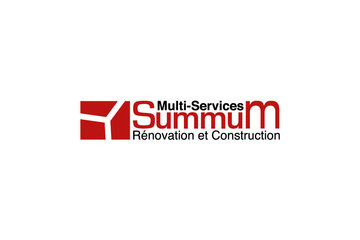 Multi-services summum inc