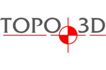 Topo3D - Arpentage de Construction