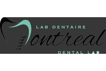 Lab Dentaire Montreal à Montreal