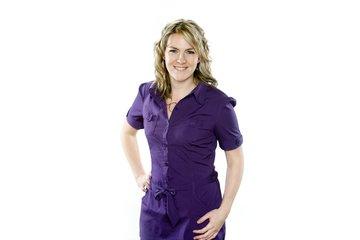 BOURASSA Joanie Dre Chiropraticienne