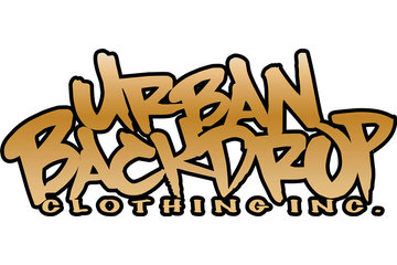 Urban Backdrop Clothing Inc in Victoria