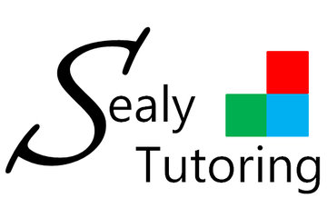 Sealy Tutoring