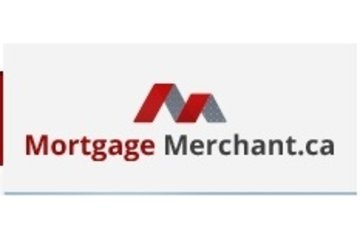 Mortgage Merchant