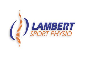 Lambert Sport Physio à Chicoutimi