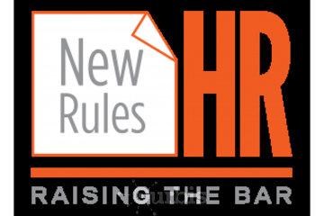NewRules HR