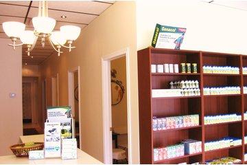 Clinique Santé Naturelle H & H in Montréal-Est