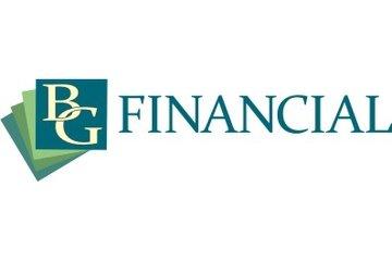 B G Financial