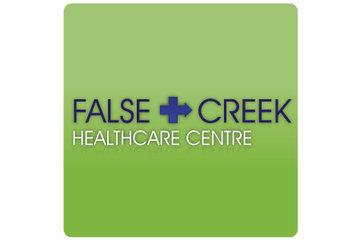 False Creek Healthcare Centre