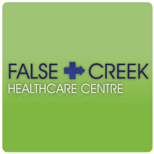 False Creek Urgent Care Centre
