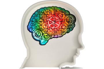 Louise Héroux Psychologue/Neuropsychologue