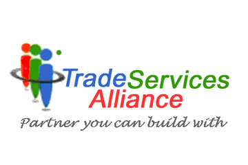 Trade Services Alliance