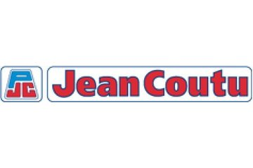 Jean Coutu (Pharmacies Affiliées) in La Plaine: Source : official Website