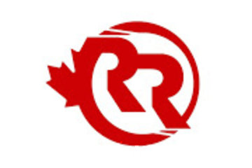 Redpath Relocations