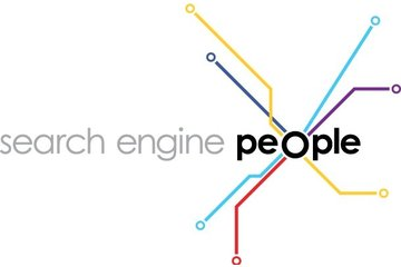 Search Engine People Inc