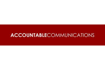 Accountable Communications