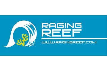Aquarium Récifal raging reef Inc à Montréal