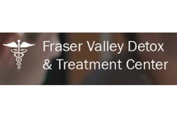Fraser Valley Detox and Treatment Center